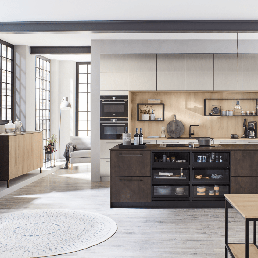 2020 Kitchen Design Trends   Domicile Design