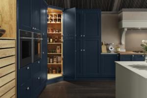 Masterclass Kitchen Hatfield