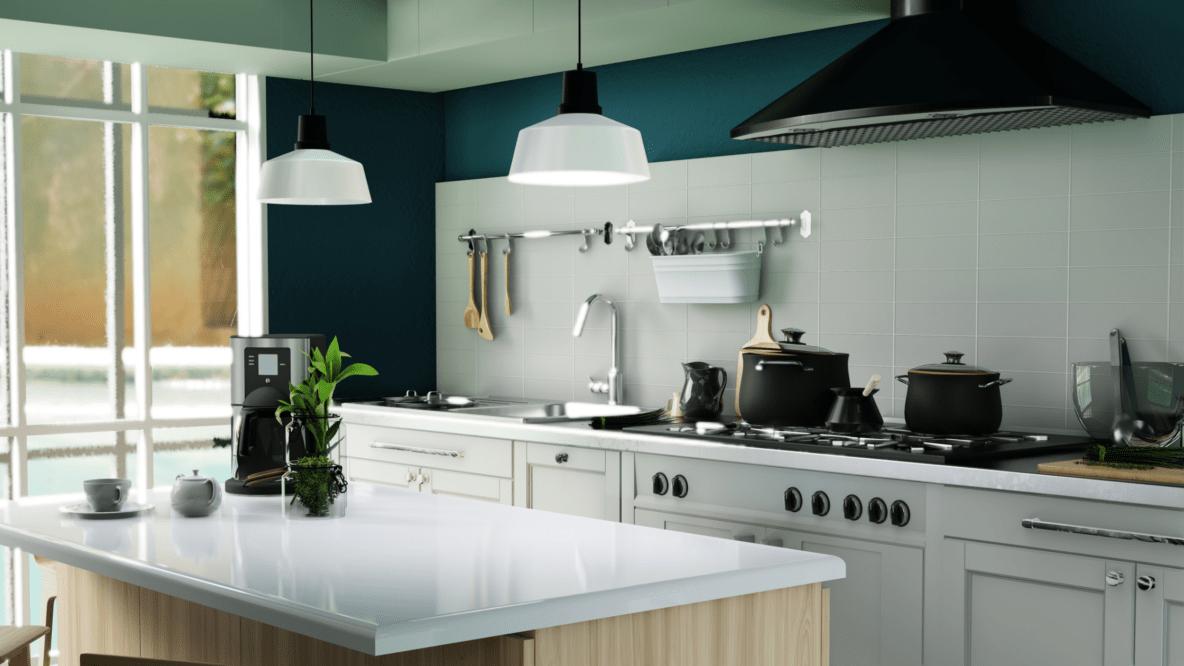 practical kitchen remodelling